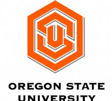 Oregon_State_University(6) logo设计欣赏 Oregon_State_University(6)综合大学LOGO下载标志设计欣赏