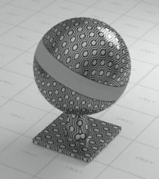 墙纸vary材质球素材