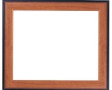 画框相框图片