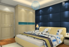室内家装设计图片