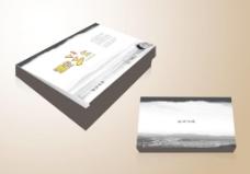 包装设计 效果图图片