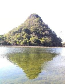 云南景色图片