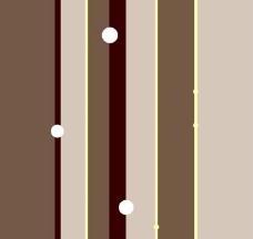 抽象线条图片
