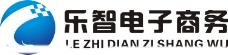 企業logo圖片