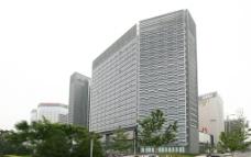 外景建筑风格图片