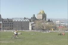 芳堤娜城堡 视频免费下载