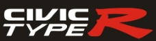 CIVIC标志图片