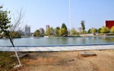 祁阳县政府广场图片