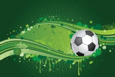 2014世界杯足球