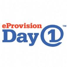 有一天eprovision