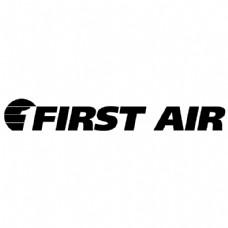 第一空气0