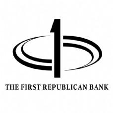 第一共和国银行1