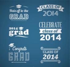 毕业图标图片