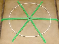 13螺母丝护轮