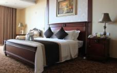 酒店摄影图片