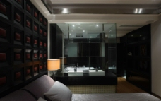 室内设计 室内装修图片