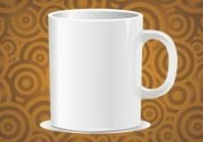 来杯咖啡怎么样