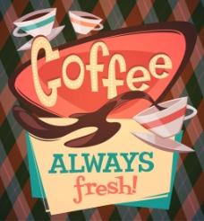 创意咖啡杯