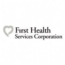 第一次卫生服务公司