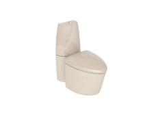坐便器3d模型卫生间用品设计素材 88