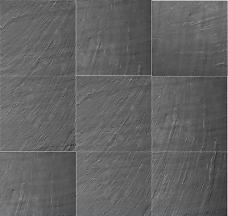 高质量混凝土毛面3d材质贴图免费下载20090326更新39