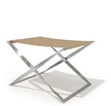 国外精品沙发3d模型家具效果图 171