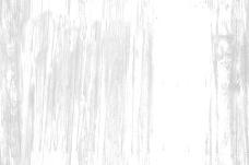 木材木纹木材效果图木材木纹 3