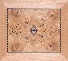 木材木纹木刻花效果图3d素材 21