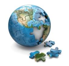 地球设计 环保图片
