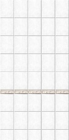 欧式瓷砖高质量3D材质贴图素材20080926更新89