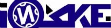 DJIOKKE logo设计欣赏 DJIOKKE摇滚乐队标志下载标志设计欣赏