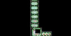 北京某五星级酒店方案设计施工图